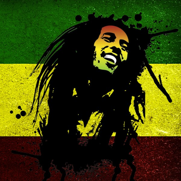 Rastafarian Wallpapers ·①