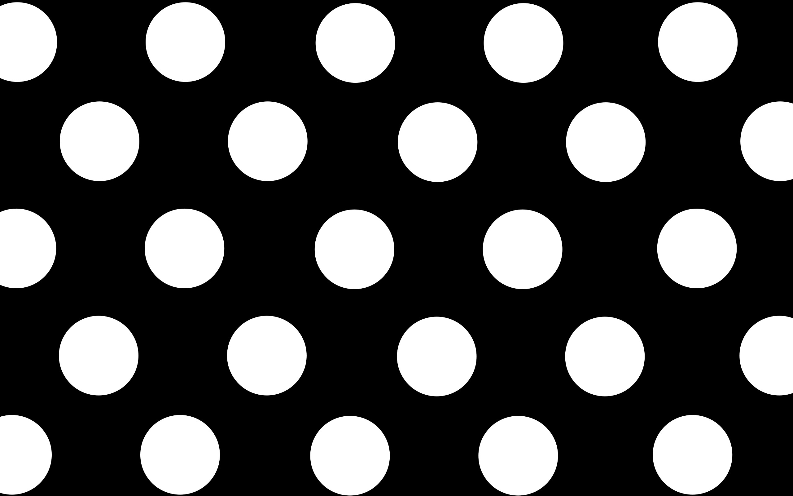 Kate Spade Polka Dot Pattern