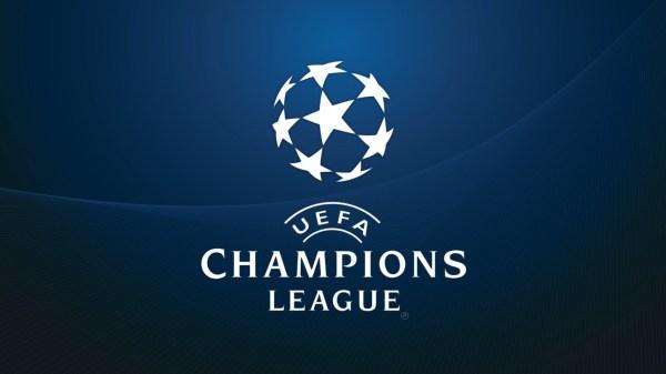 Uefa Champions League Wallpaper ·① WallpaperTag