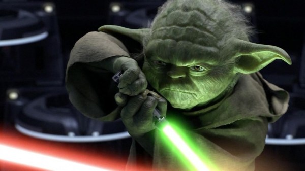 Yoda wallpaper ·① Download free beautiful High Resolution ...