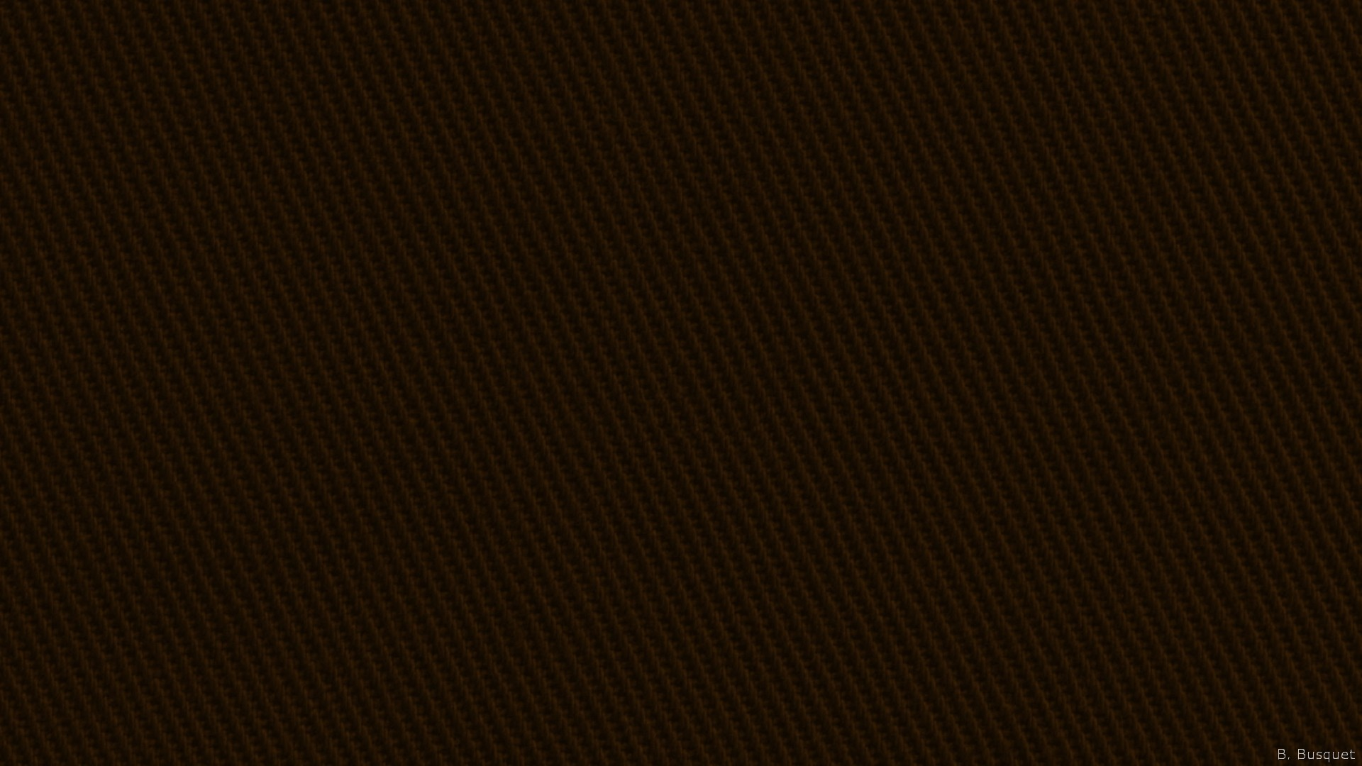Brown Wallpaper Download Free Awesome Full Hd