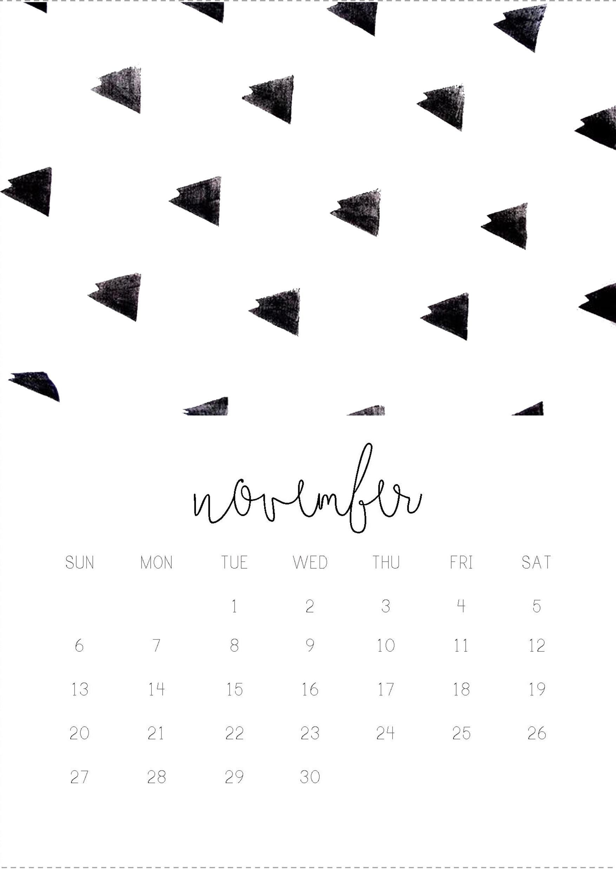August Iphone Calendar Hd Wallpapers T