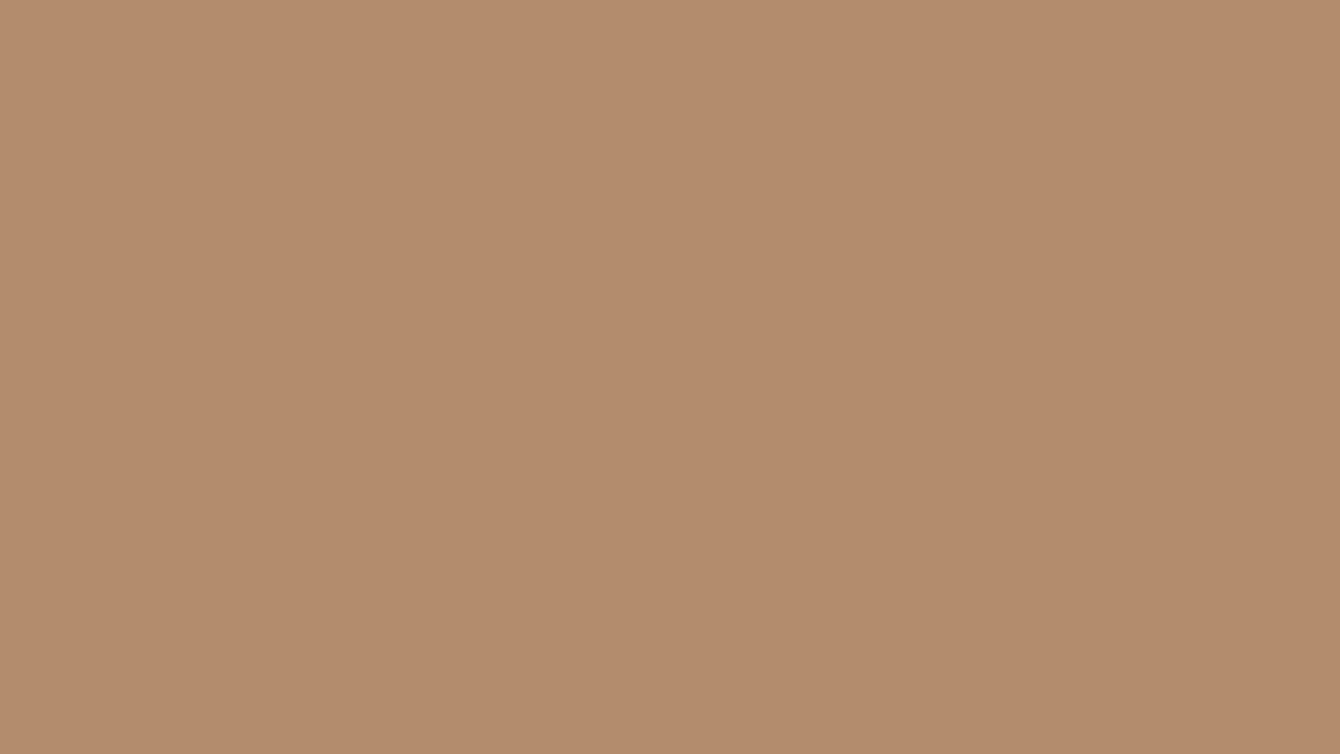 Light Brown Background Download Free Full Hd Wallpapers