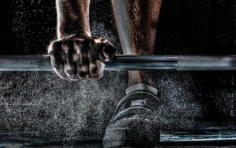 Gym Hd Wallpapers 1080p | Wallpapersimages org