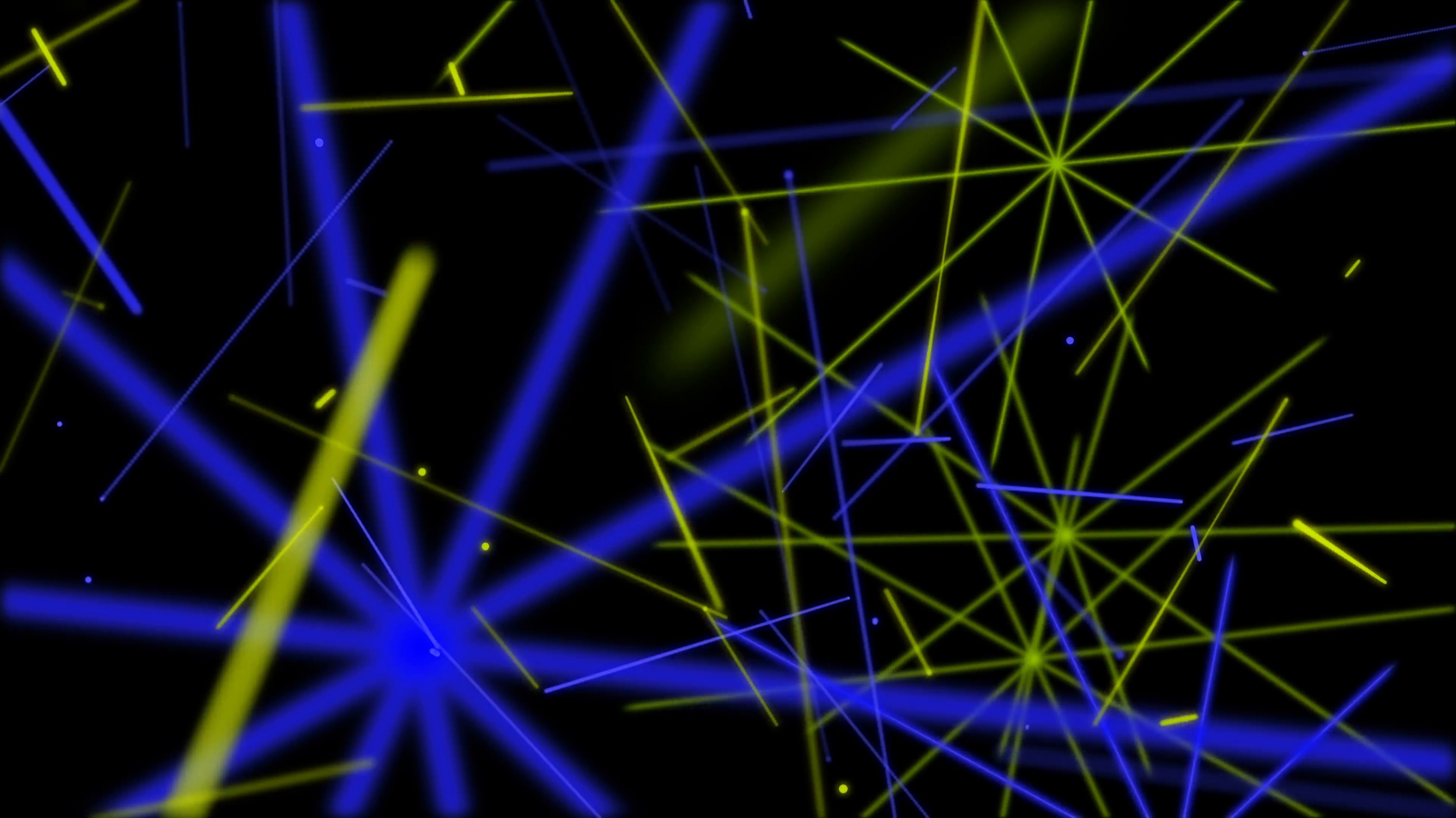 Party Background Download Free Cool Backgrounds For