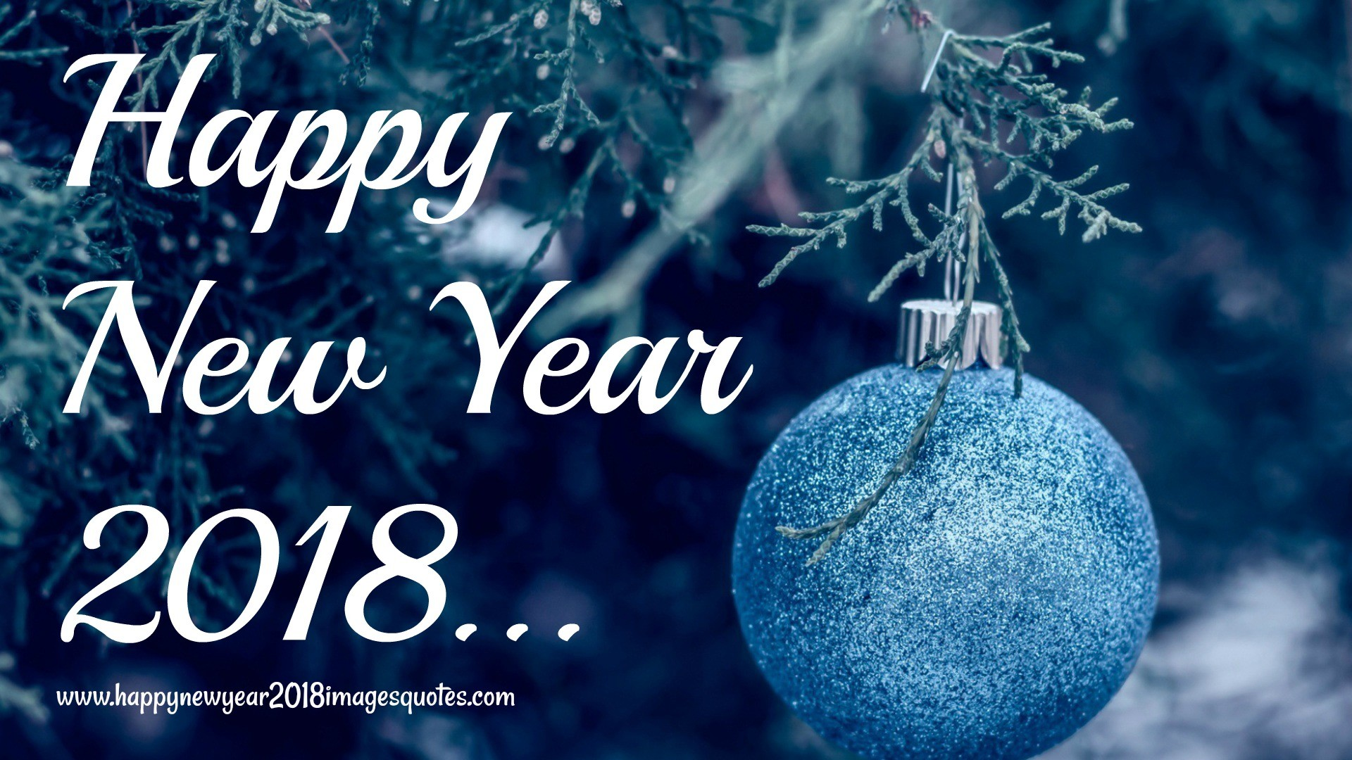 New Years Eve Wallpaper Wallpapertag