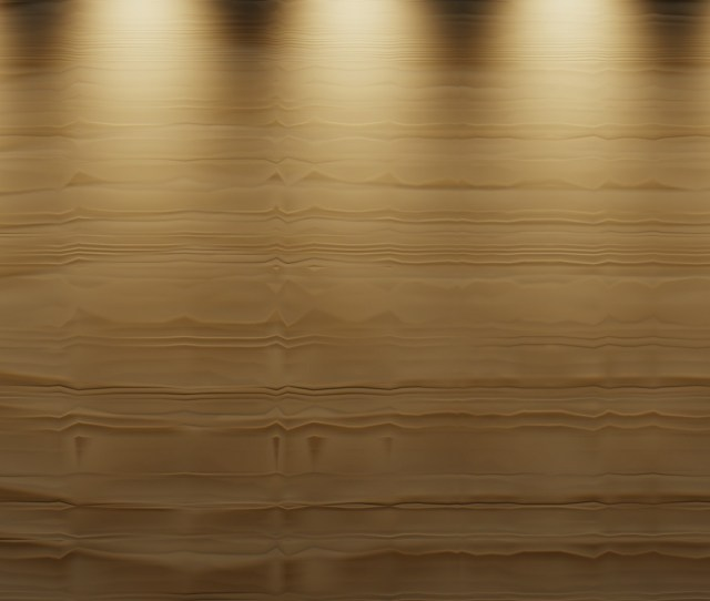 Wallpaper Wooden