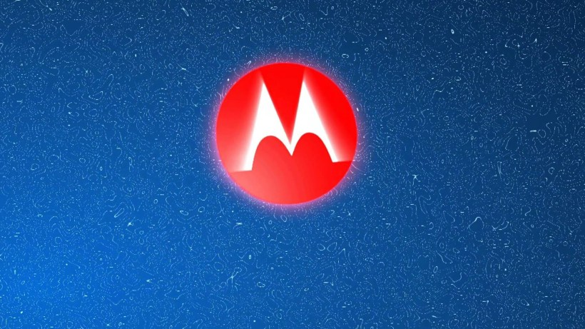 Motorola Hd Wallpapers 1080p