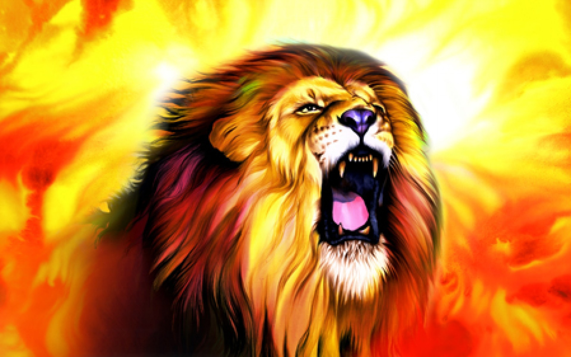 lion wallpaper hd ·① download free amazing hd wallpapers for