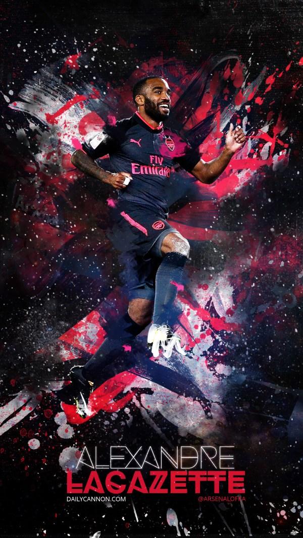 Arsenal Phone Wallpaper ·① WallpaperTag