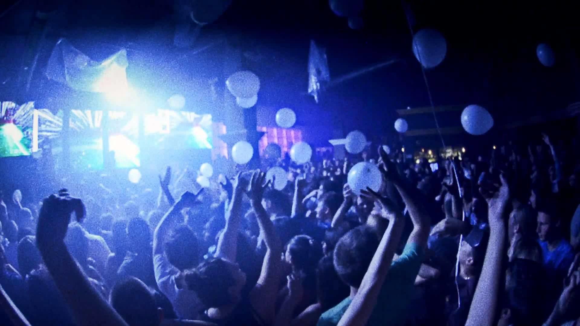 night club wallpapers ·①
