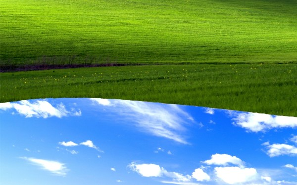 Windows XP Backgrounds ·① WallpaperTag