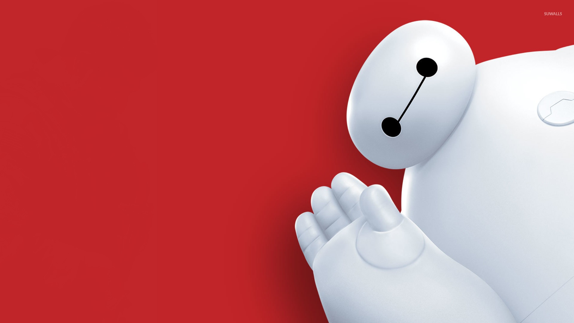 Baymax Wallpaper Download Free Amazing Full Hd Wallpapers For Desktop And Mobile Devices In