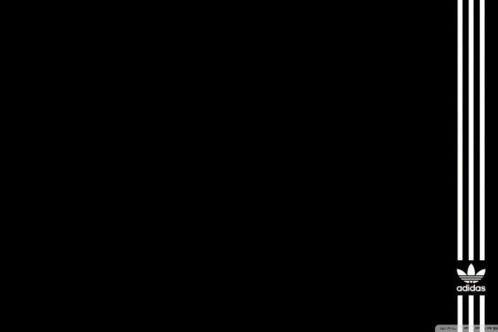 Black background wallpaper hd 1080p wallpapergenk black background wallpaper hd 1080p bahangit org voltagebd Choice Image