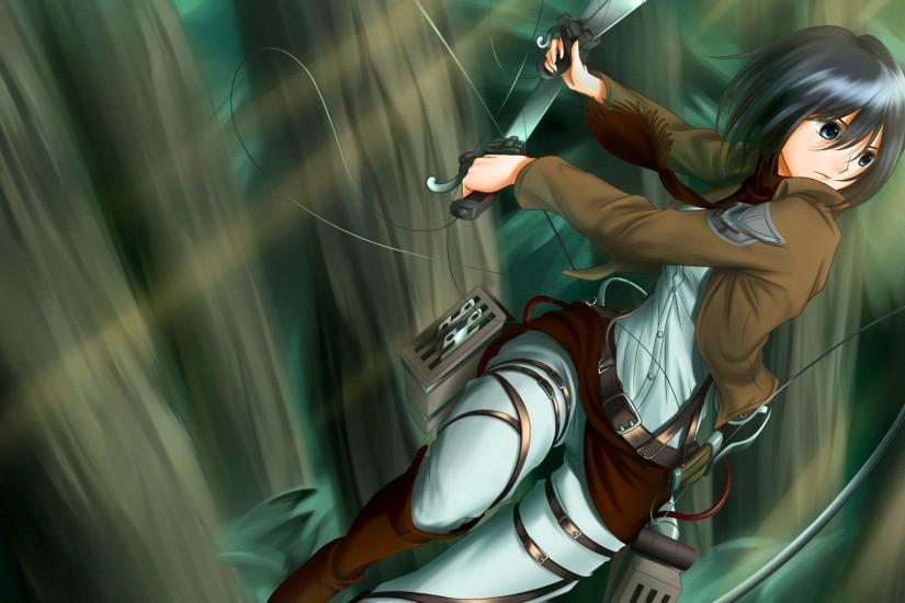 Is this tribute game worth the download?. Attack on Titan background ·① Download free beautiful HD ...