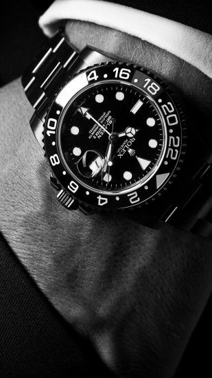Rolex Wallpaper            Download wallpaper  55839 with 1080x1920 resolution