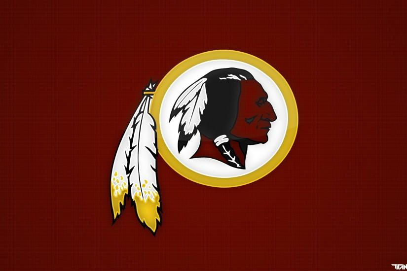 Redskins Stadium Washington New Wallpaper
