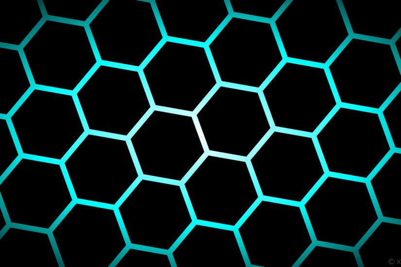 3d Moving Matrix Desktop Wallpapers And Backgrounds