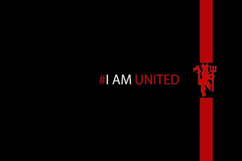 Manchester united hd wallpaper 1080p wallpapersimages manchester united logo wallpaper hd voltagebd Choice Image