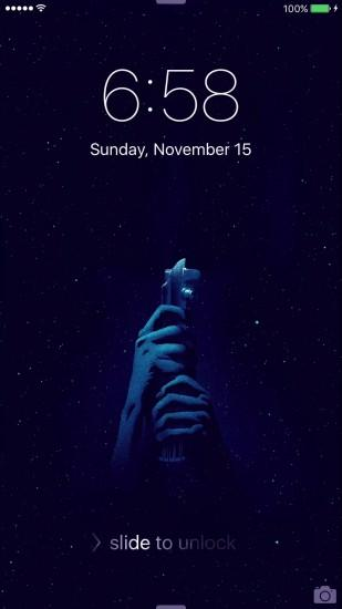 Star Wars Iphone Wallpaper 1 Free Cool Hd Backgrounds For
