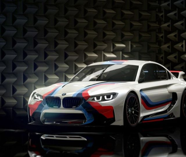Bmw Wallpapers High Quality Bmw Backgrounds Vdg Hd Wallpapers