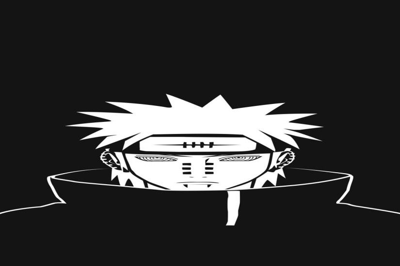 Logo And Ayo Teo 1080 1080