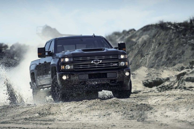Chevy Silverado Wallpaper For Iphone Bestpicture1 Org