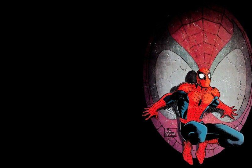 Spider Man Venom Symbol