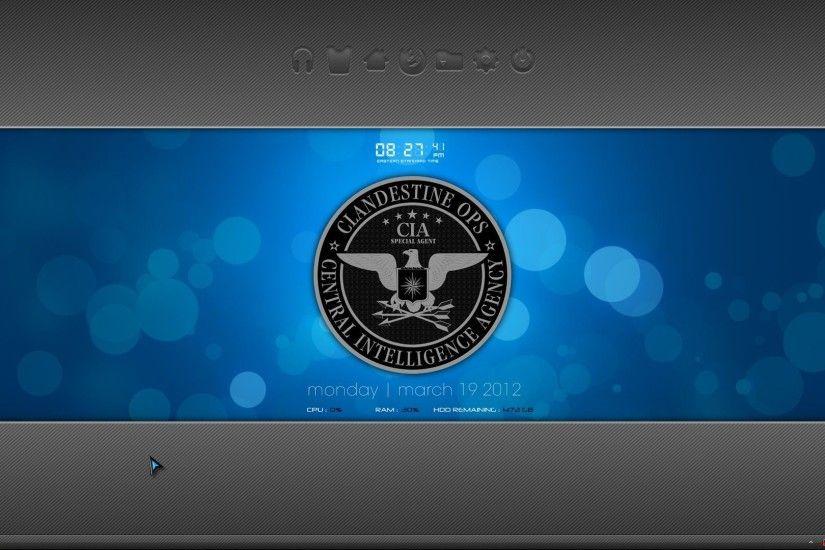 Tactical X Wallpaper Iphone