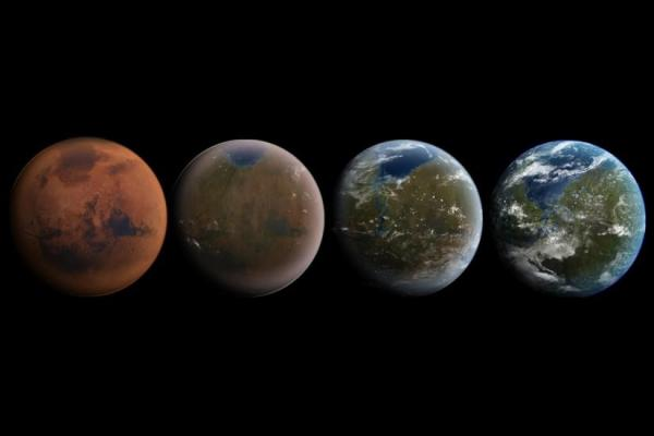 Spacex wallpaper ·① Download free HD backgrounds for ...