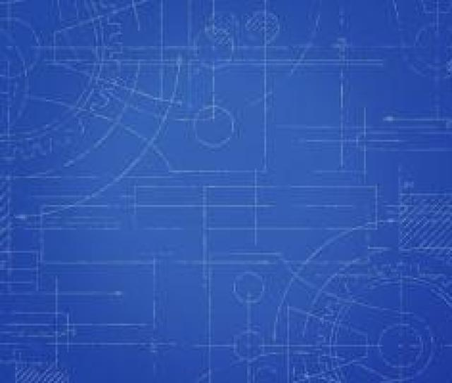 Blueprint Background 2605x2000 For Android Tablet