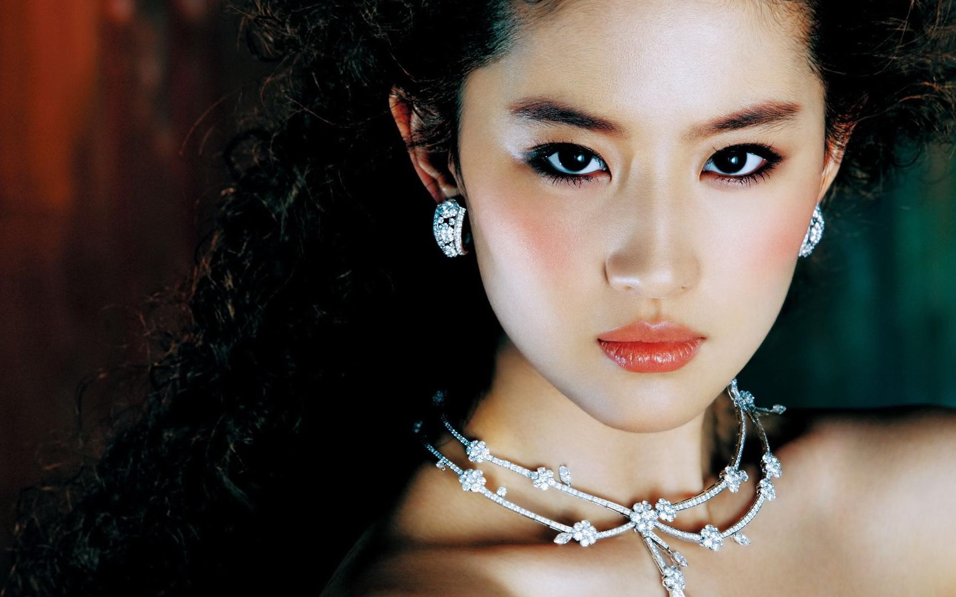 Description: Beautiful Girl Wallpapers HD is a hi res Wallpaper for pc