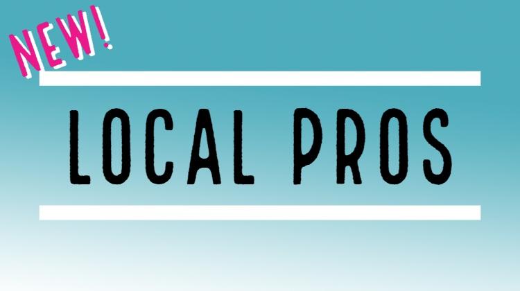 Local Pro Slider (3078)