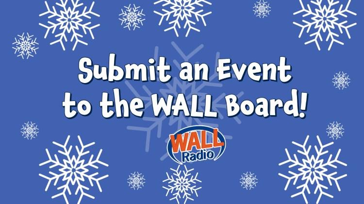 Submit Event Slider (2218)