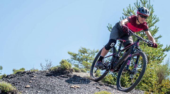 Scott-Bikes-Women-MTB