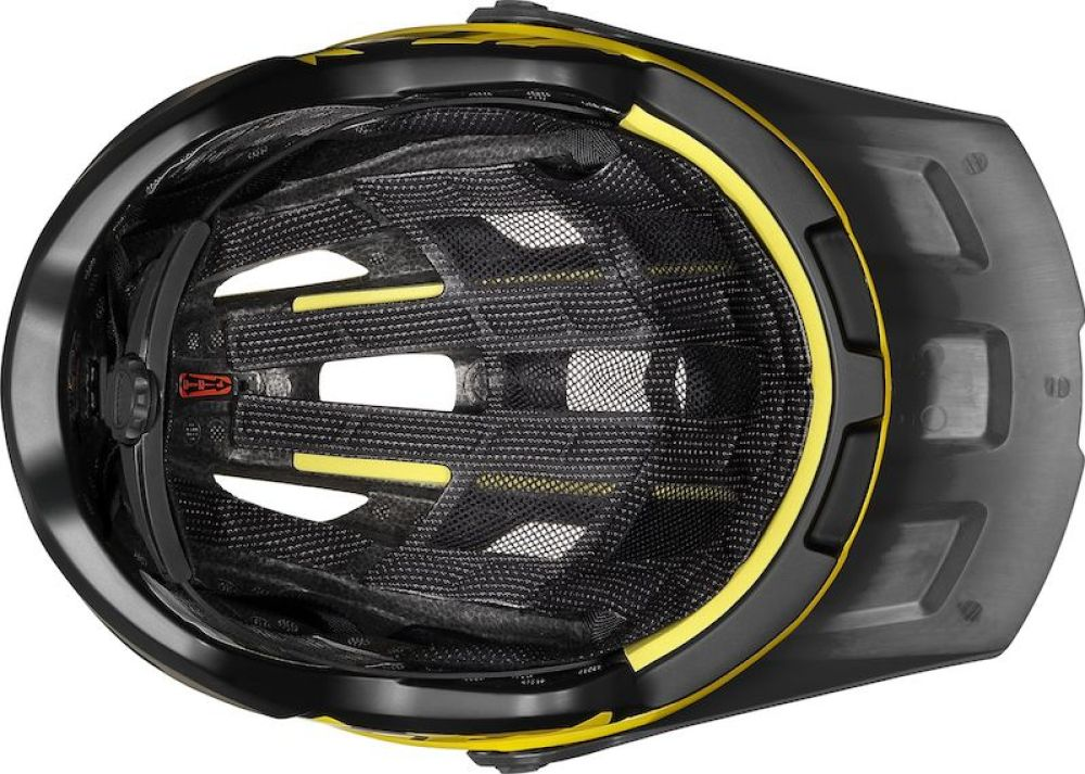 Mavic_Crossmax_Pro_helmet