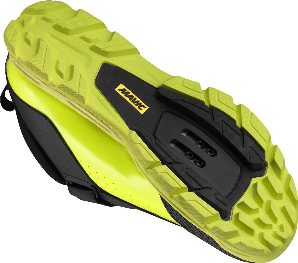 Mavic_Deemax_Elite_shoe
