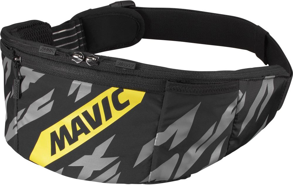 Mavic_Deemax_belt