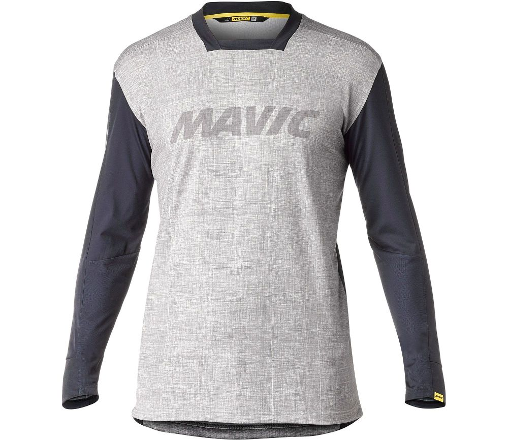Mavic_Deemax_Pro_Ltd_Sam_Hill_LS_jersey