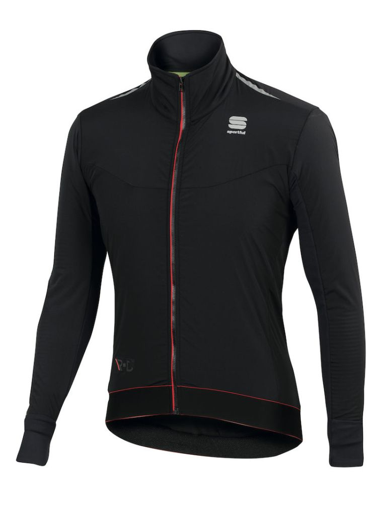 Sportful Zero Light
