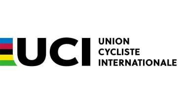 UCI Navidad