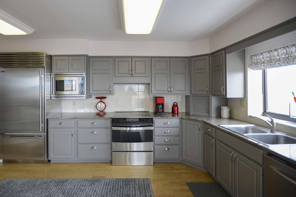 Image Result For Kitchen Cabinet Doors