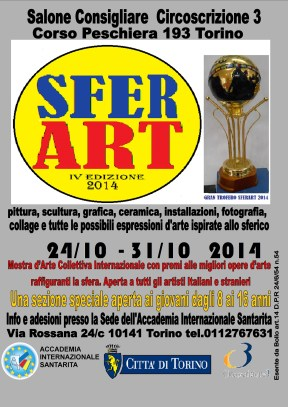 manifesto sferart 2014 (2)