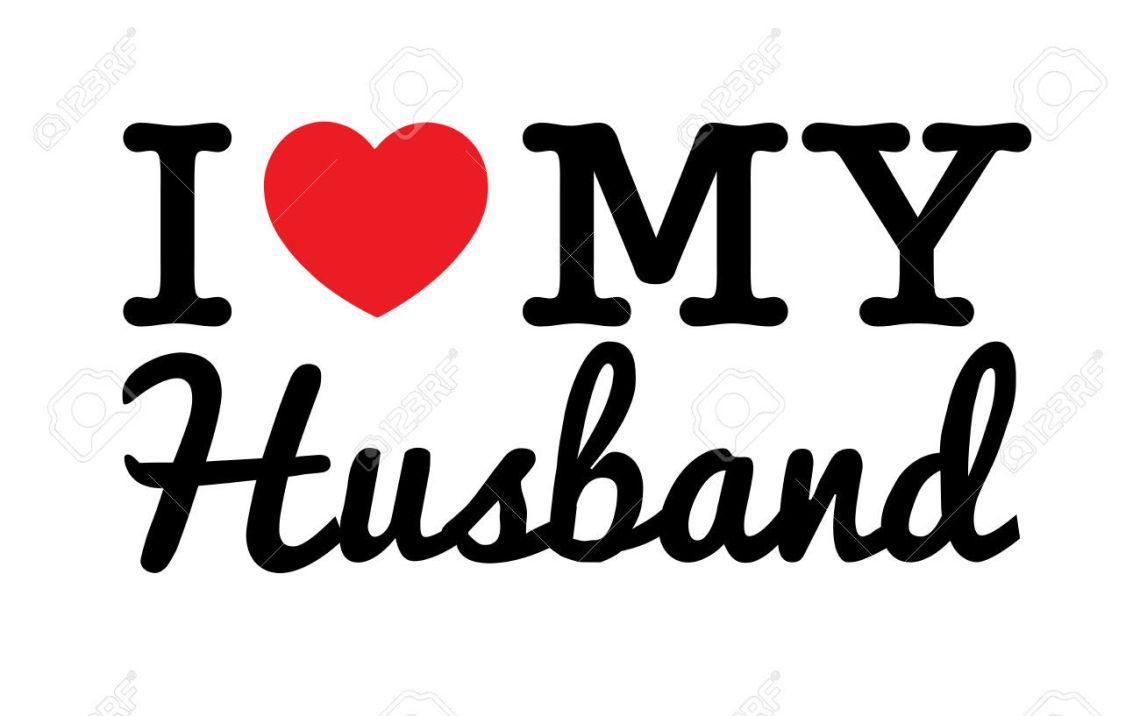 Download I Love My Husband Images free download