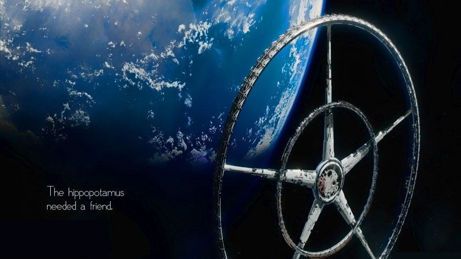 Elysium Movie Image Photo Picture Gallery