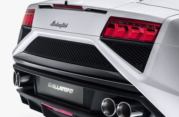 Car Pictures Lamborghini Gallardo lP 560 4  Spyder Photo Gallery