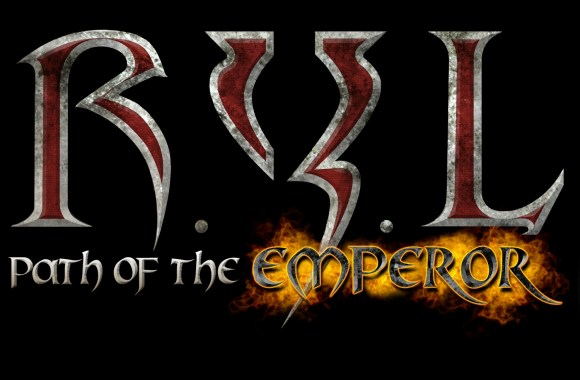 Free Download Photos Pictures Of RYL Path Of The Emperor