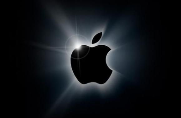 Images Of Apple Glow iPhone 4S Wallpaper From Do You Wallpaper