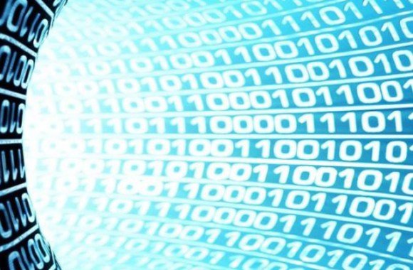 Binary Numbers iPhone 5 Wallpaper iPhone Pictures 3D Wallpaper