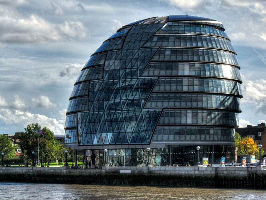 London City Hall Photos London City Hall HD Wallpapers